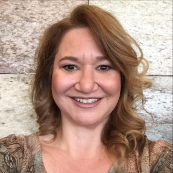 Judy Proscia