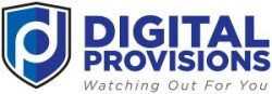 Digital Provisions