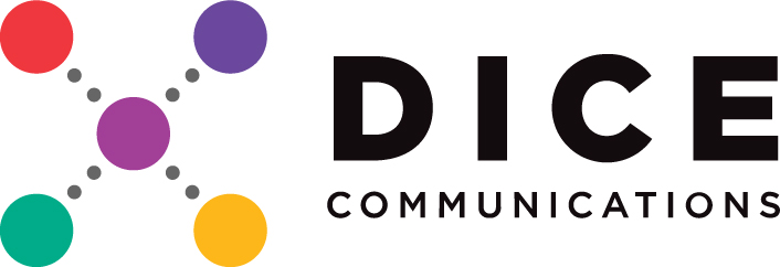 Dice Communications
