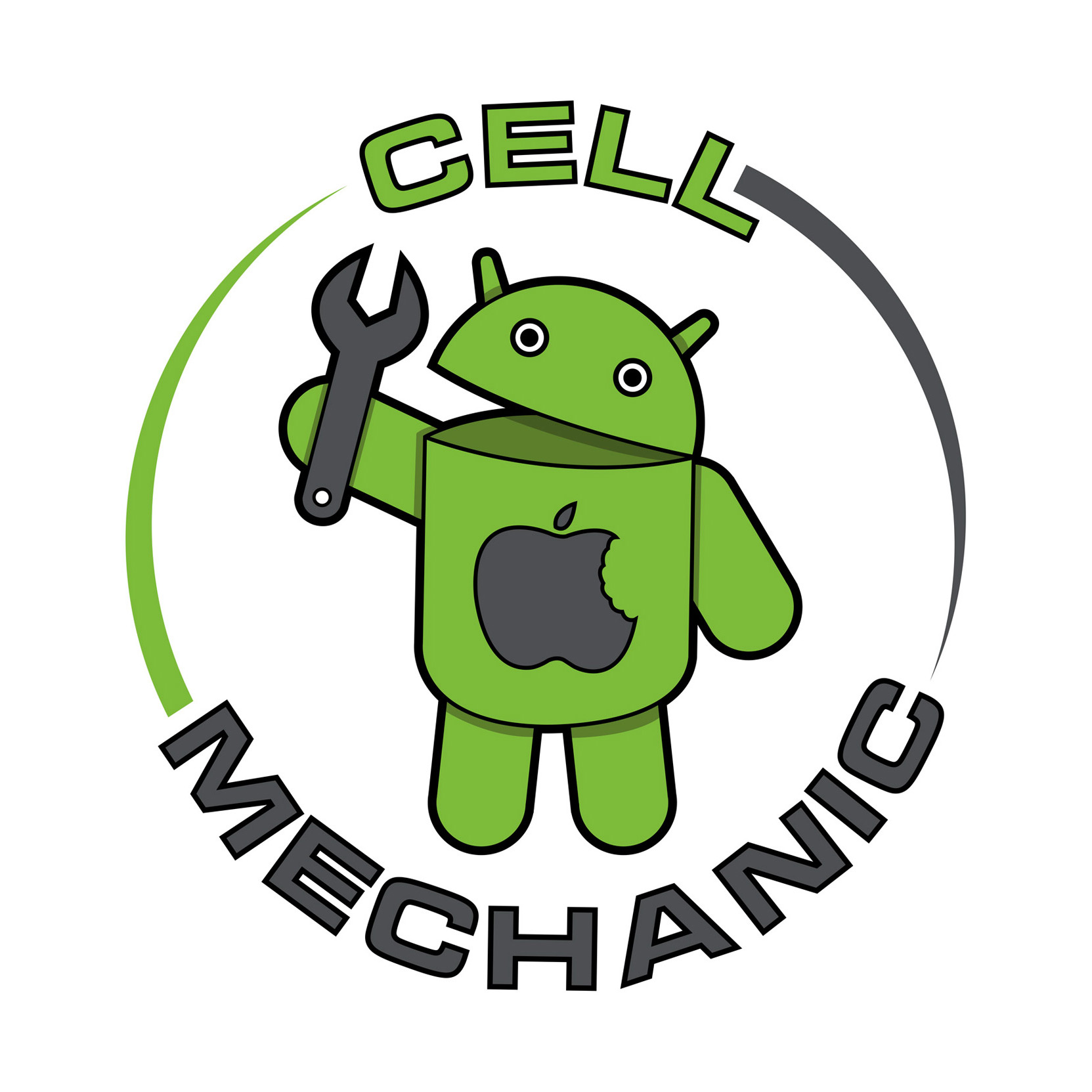 Cell Mechanic